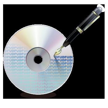BD/DVD/CDライティングソフトウェア OLXCore |UNITEX